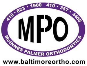 McInnes Palmer Orthodontics