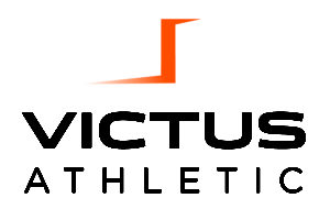 Victus Athletic Logo