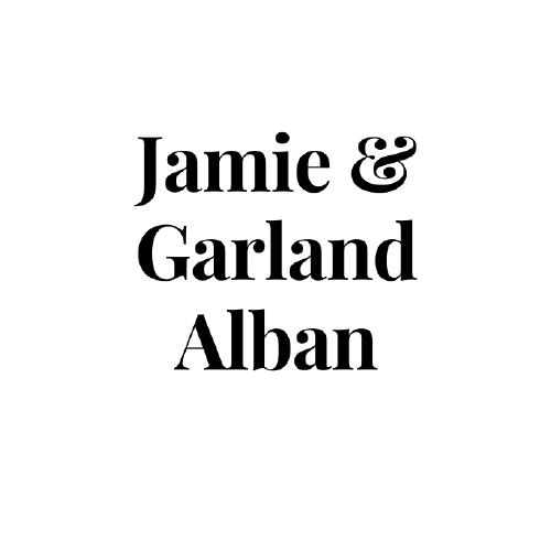 CASA_Web_Logos_Round1_Jamie