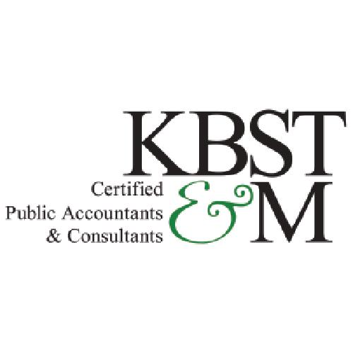 CASA_Web_Logos_Round1_KBSTM