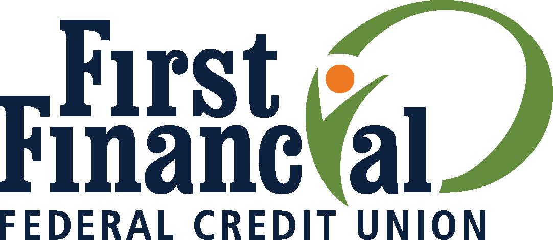 FFFCU_logo2015_Color