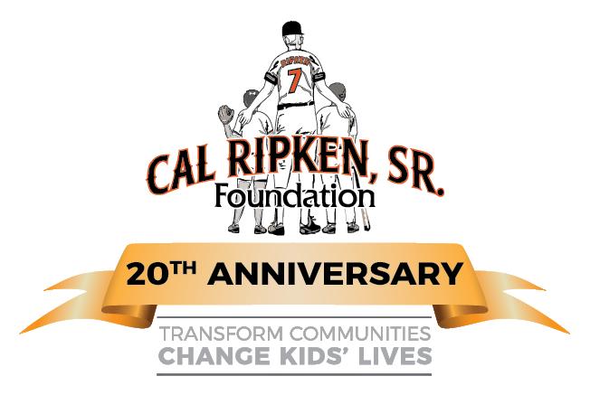 Ripken Foundation